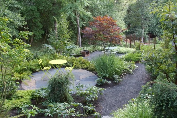 Key Measurements for Designing Your Perfect Patio - designing your garden