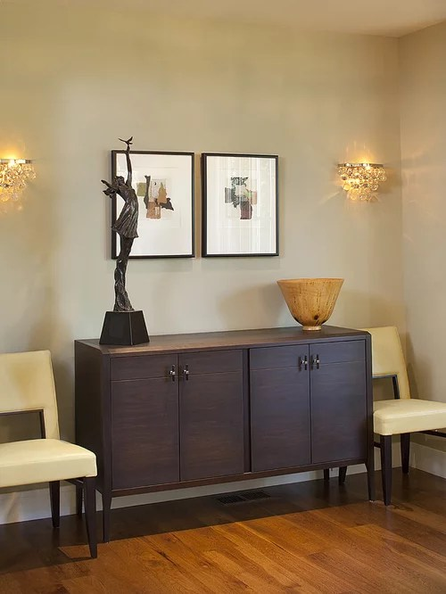 Wall Sconce Houzz - wall sconces for living room