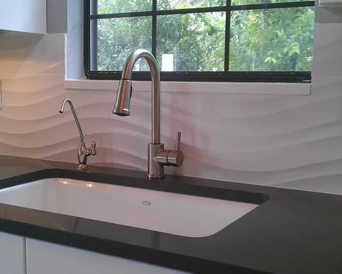 kitchen backsplash porcelnosa qatar nacar white wave large panel panels lowes antique kitchen backsplash panels
