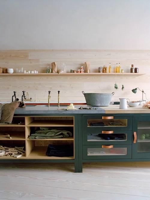 open base cabinet home design ideas pictures remodel decor scandinavian kitchen design ideas remodel pictures houzz