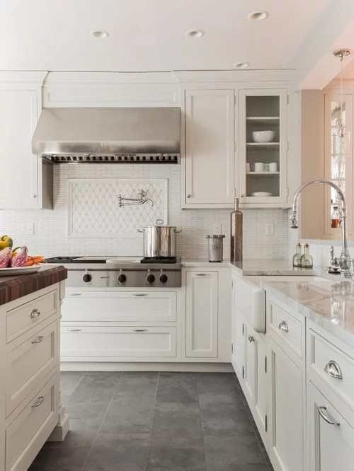 kitchen slate floors design ideas remodel pictures houzz kitchen cabinets recycled kitchen design ideas