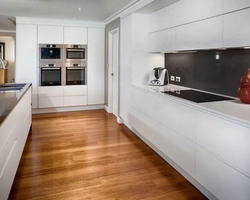 galley eat kitchen design ideas renovations photos small eat kitchen design ideas renovations photos