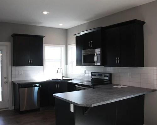 hamptons style sunroom kitchen design ideas renovations photos small shaped eat kitchen design photos flat panel