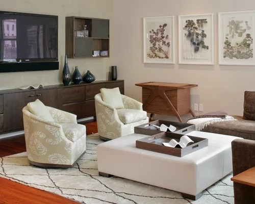 Swivel Chairs Ideas, Pictures, Remodel And Decor