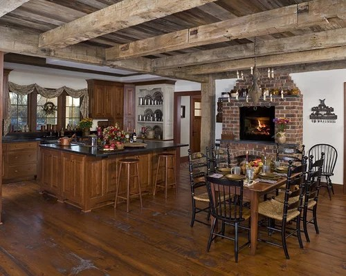 sized traditional kitchen design ideas remodels photos medium small traditional galley eat kitchen design photos medium