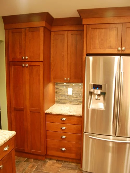 craftsman small kitchen design ideas remodel pictures glass small eat kitchen design photos dark wood cabinets
