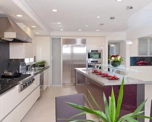 kitchen design ideas renovations photos black splashback eat kitchen designs orange gloss kitchen designs contemporary