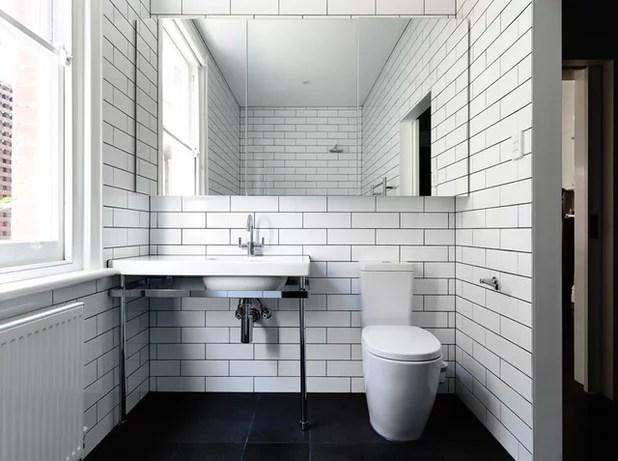 Badezimmer 30er jahre - inlandbillybullock - badezimmer 30er