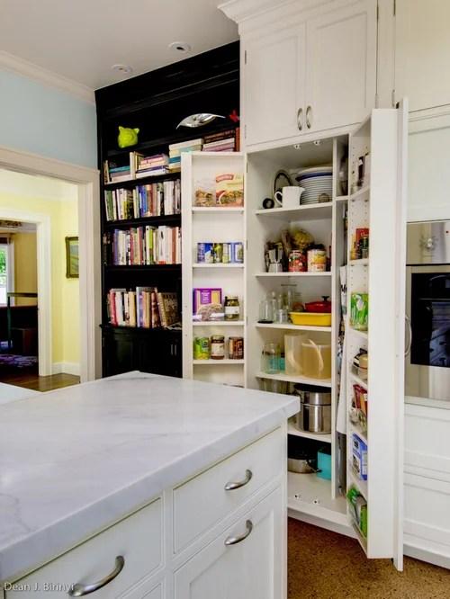 kitchen design ideas renovations photos marble benchtops small eat kitchen design photos cork floors
