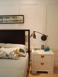 Bedroom Sconces | Houzz