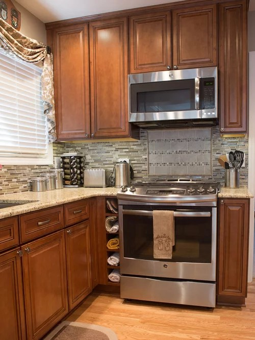 small kitchen design ideas remodels photos granite countertops kitchen color ideas cabinetry sets designs chic kitch eat kitchen