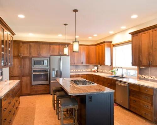 kitchen design photos gray backsplash dark wood cabinets small eat kitchen design photos dark wood cabinets