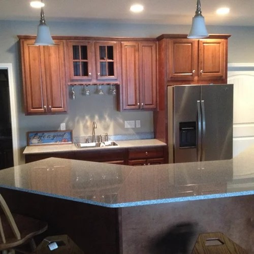 mid sized eat kitchen design ideas remodels photos ceramic modern eat kitchen designs
