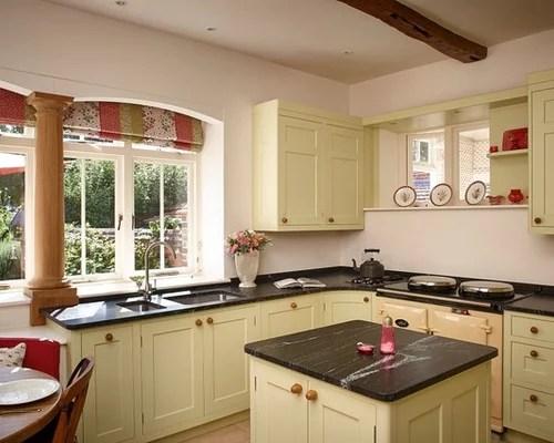 small farmhouse kitchen design ideas remodel pictures limestone stylish table eat small kitchen ideas decoholic