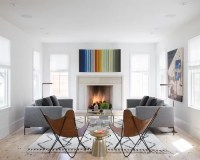 Best Butterfly Chair Design Ideas & Remodel Pictures | Houzz