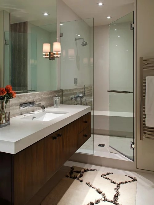 Houzz Kitchen Designs Prairie Style Bathroom Ideas, Pictures, Remodel And Decor