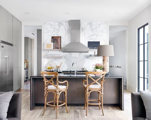 transitional compact kitchens home design ideas photos home kitchen designs luxurious traditional kitchen ideas