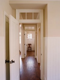 Transom Over Door Ideas, Pictures, Remodel and Decor
