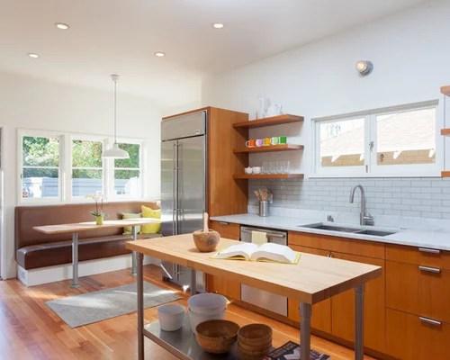 eat kitchen design ideas renovations photos flat panel contemporary shaker kitchen transitional kitchen manchester uk