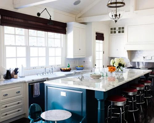 luxury type kitchen dining shaped kitchen design ideas remodels type kitchen dining