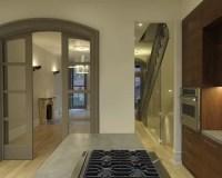 Cottage Style Interior Door Trim Ideas, Pictures, Remodel ...