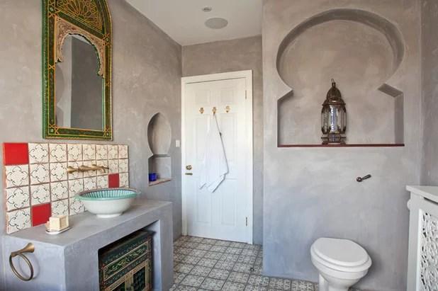 Badezimmer Orientalisch Vitaplazainfo   Badezimmer 3m2