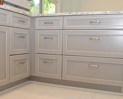 gray kitchen pantry cork floors design ideas remodel pictures dark gray kitchen designed talented atlanta based kitchen