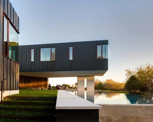 Idea Home Design best 25 contemporary home exteriors ideas on