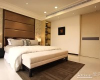 Badroom Home Design Ideas, Pictures, Remodel and Decor