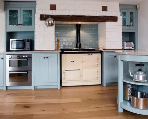 kitchen design london blue backsplash subway tile backsplash patchwork backsplash country style kitchen ideas homestead