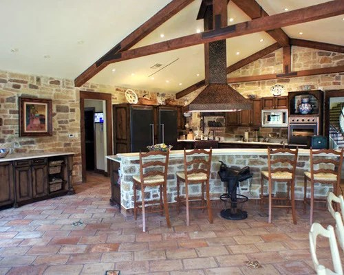 rustic enclosed kitchen design ideas remodel pictures houzz images design rustic kitchen johngupta kitchen designs