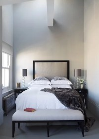 How to Decorate a Small Bedroom | Houzz