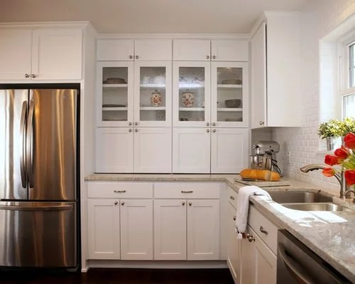 contemporary unfitted home design ideas photos freestanding kitchen furniture cupboard units unfitted furniture
