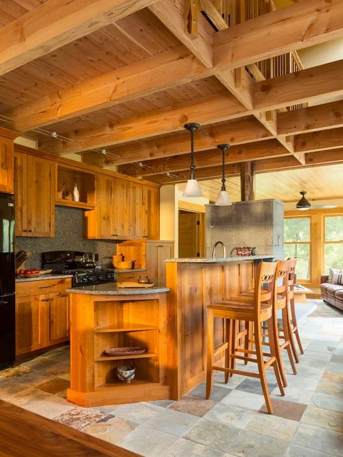 rustic country galley kitchen design ideas remodel pictures houzz images design rustic kitchen johngupta kitchen designs