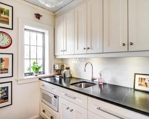 tile backsplash white appliances white cabinets soapstone white kitchen cabinet glass metal backsplash tile backsplash