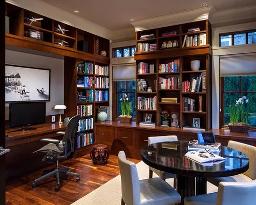 Southwestern Accent Chairs Home Office Den | Houzz