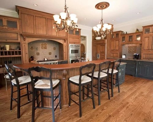 expansive rustic kitchen design ideas remodel pictures beaded images design rustic kitchen johngupta kitchen designs