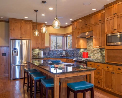 shaped eat kitchen design photos multi colored backsplash small eat kitchen design photos multi colored backsplash