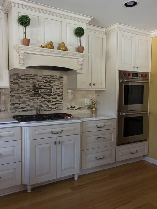 kitchen design ideas renovations photos quartzite benchtops small eat kitchen design photos cork floors