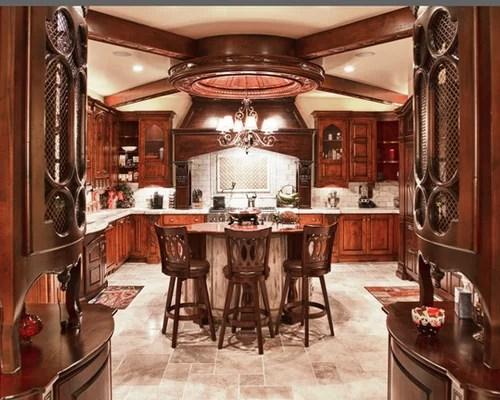 traditional shaped eat kitchen chicago undermount sink products kitchen kitchen fixtures bar sinks