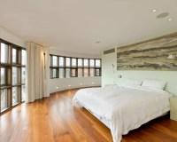 Bedroom Flooring | Houzz
