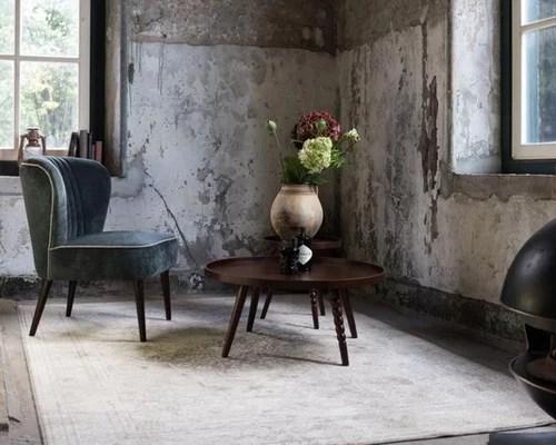 shabby wohnzimmer grun. die besten 25 wandfarbe schlafzimmer ideen ... - Shabby Wohnzimmer Grun