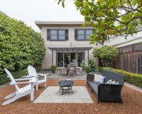 Backyard Home Design Ideas, Pictures, Remodel and Decor