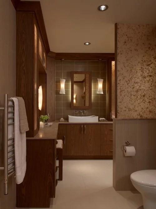Decorative Bathroom Towels Stunning Plain Decorative Towels For - Orange decorative towels for small bathroom ideas