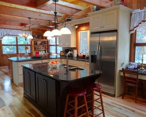 kitchen design ideas renovations photos red splashback products kitchen kitchen fixtures bar sinks