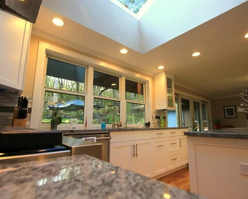 large shaped eat kitchen design ideas remodels photos small contemporary shaped eat kitchen idea moscow flat