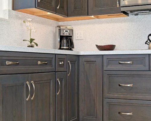 type kitchen dining small shaped kitchen design ideas small contemporary shaped eat kitchen idea moscow flat