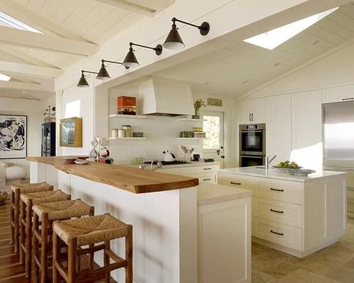 Open Concept Kitchen Living Room Houzz - open concept living room