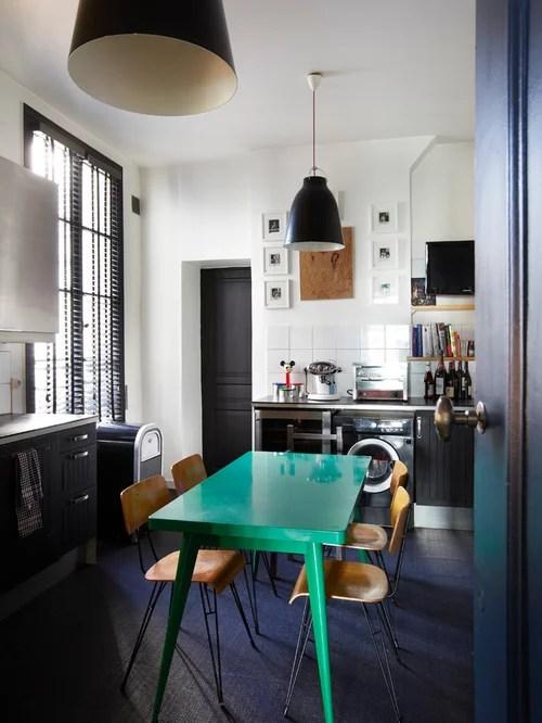 paris kitchen design ideas remodels photos black cabinets eat kitchen designs orange gloss kitchen designs contemporary