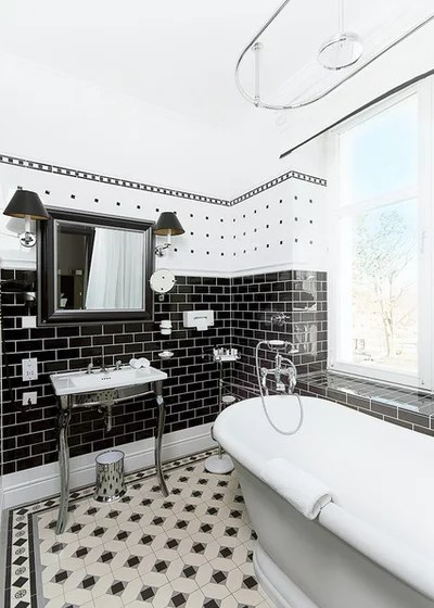 Badezimmer-egal-wo-52 badezimmer u2022 bilder  ideen u2022 - badezimmer egal wo